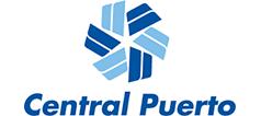 Central Puerto